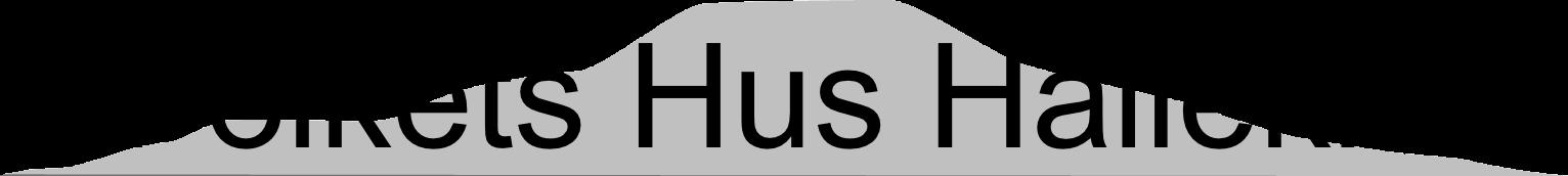 Folkets Hus Hällekis